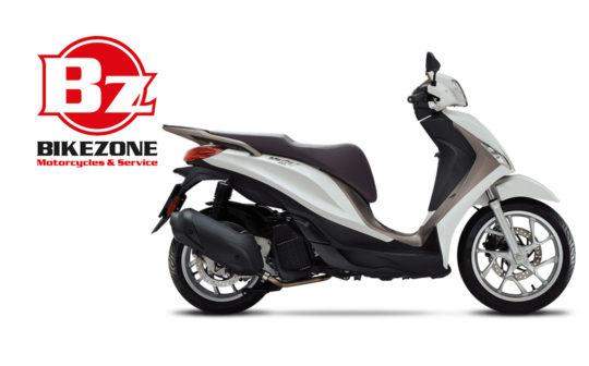 Offerta Piaggio Medley - Piaggio Medley - Offerte Piaggio -  BikeZone Milano