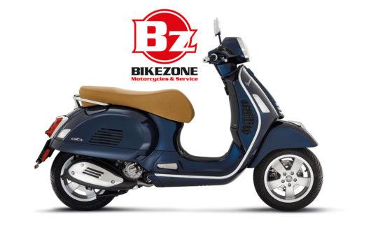 Offerta Vespa Gts - Vespa Gts- Offerte Gts-  BikeZone Milano
