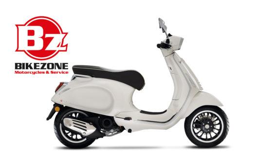 Offerta Vespa Sprint - Vespa Sprint- Offerte Sprint-  BikeZone Milano
