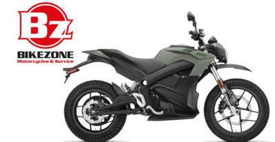 zero motorcycles ds - zero motorcycles - moto elettriche bikezone milano - vendita moto elettriche (1)