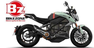 zero motorcycles - zero sr/f-moto-elettrica-milano---bikezone-milano