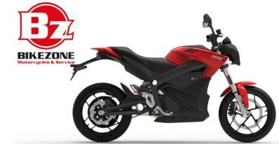 zero motorcycles-sr---moto