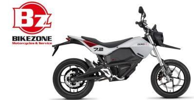 zeromotorcycles fxe---zero-motorcyles---moto-elettriche-milano
