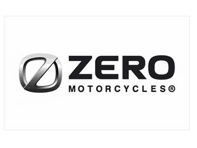 BikeZone - concessionaria autorizzata Zero Motorcycles - rivenditore ufficiale Zero Motorcycles